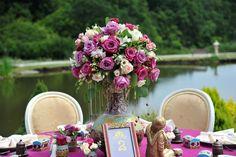 July 2015: Indian Vibe Wedding Theme | Satori Art & Event Design | Cluj Napoca, Romania Indiana, Indian Wedding Theme, Wedding Designs, Wedding Ideas, Wedding Events, Weddings, Flora Flowers, Wedding Decorations, Table Decorations