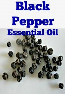 Black Pepper Essential Oil teaches you the properties, safety precautions and uses of this aromatherapy oil. This aromatherapy recipes ebook is also filled with black pepper recipes which show you how you can use this natural plant extract to treat conditions like nicotine addiction, arthritis, muscle aches, constipation, nausea, fever, impotence, mental fatigue, detoxification, coughs and colds. $2.99