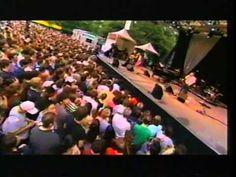 Robert Wilson and Rufus Wainwright at BAM - YouTube