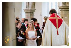 Emma and Steven – Holt Church and The Pheasant Hotel, Kelling