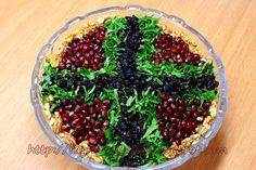 Acai Bowl, Fruit, Breakfast, Desserts, Food, Acai Berry Bowl, Morning Coffee, Tailgate Desserts, Deserts