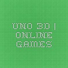 UNO 3D   Online Games