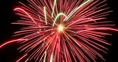 Visit Georgetown Texas! Celebration in the Park - 4th of July