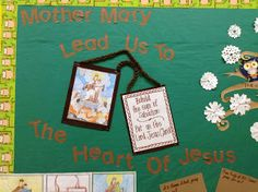 Look to Him and be Radiant: Celebrating the Brown Scapular