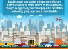 automotive infographic - Google Search