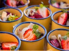 Get Beautiful Quinoa Breakfast Bowls Recipe from Cooking Channel Quinoa Breakfast Bowl, Clean Breakfast, Breakfast Bites, Breakfast Recipes, Graham Recipe, Cooking Channel Shows, Sarah Graham, International Recipes, Vegan Recipes