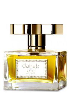 Dahab Kajal for women
