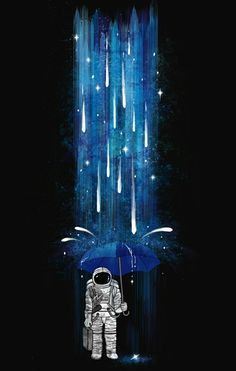 galaxy in cosmos Galaxy Wallpaper, Wallpaper Backgrounds, Iphone Wallpaper, Galaxy Drawings, Art Drawings, Drawing Drawing, Space Illustration, Illustrations, Art Galaxie