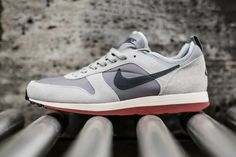 Nike Archive '75 2015 Sprng/Summer Pack