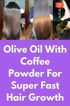 Foods For Hair Growth Reddit In 2020 Super Fast Hair Growth Ways To Grow Hair Grow Hair Faster
