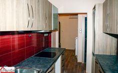 Ολική Ανακαίνιση Οικίας στους Αμπελόκηπους - Πριν και Μετά - Κουζίνα Cabinet, Storage, Furniture, Home Decor, Clothes Stand, Purse Storage, Decoration Home, Room Decor, Closet