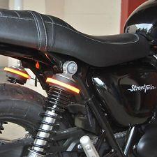 Honda Motorcycles, Vintage Motorcycles, Custom Motorcycles, Cars And Motorcycles, Cb500 Cafe Racer, Cafe Racer Bikes, Cafe Racers, Car Interior Accessories, Bike Accessories