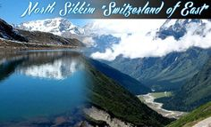 Sikkim is one of the prime tourism destinations of India, and North Sikkim is its most lovable part for tourists. It is surrounded by mountains, snow, forests and blessed by other wonders of nature. http://www.zeropoint.co.in/sikkim-new.php