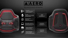 AERO Kitesurfing - One Custom Harness for all Kitesurfers Spreader Bar, Kitesurfing, New Product, Abs, Design, Abdominal Muscles, Design Comics, Six Pack Abs