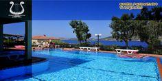 Hotel Philoxenia Kalymnos
