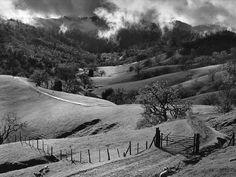 ansel adams images | Ansel Adams