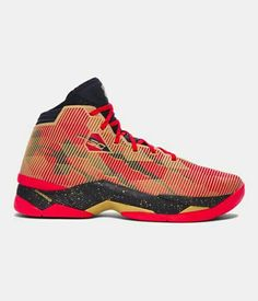 ee6ffb14f49b Men s UA Curry 2.5 — Limited Edition Basketball Shoes