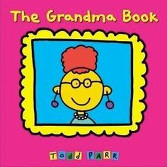 8 Great Activities for Grandparents Day - Grandparents.com