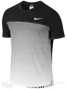 2584a618a2f Nike Men s Spring Challenger Premier Crew