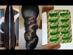 Coloca Isso No Teu Creme/ Teu CABELO Vai CRESCER Exageradamente! HIDRATAÇÃO IMEDIATA! Receba as notificações de vídeos novos, faça isso: 1-Se você não estive... Glo Up, Nails At Home, Chiffon Saree, Balayage Hair, Rapunzel, My Hair, Curly Hair Styles, Beauty Hacks, Manicure