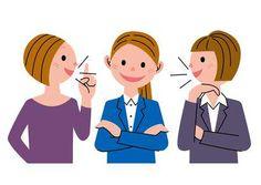 Formas simples de estimular los referidos y lograr más voz a voz para su negocio.