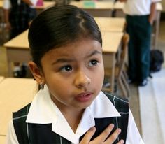 How to Save Catholic Education in 4 Not-So-Easy Steps