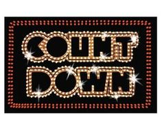 Count Down (Australian music TV show) - This is where I found out all the latest music.Rarely missed a show! Nostalgia 70s, Australia Day, Victoria Australia, Old Shows, I Remember When, My Childhood Memories, Teenage Years, 40th Anniversary, Old Tv