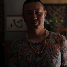 senju fuji x-pro 1 japan horiyoshi III Japanese tattoo irezumi zen photography matti sedholm of Tattoo Photography, Irezumi Tattoos, Professional Tattoo, Fuji, Zen, Japanese, Image, January, Kawaii