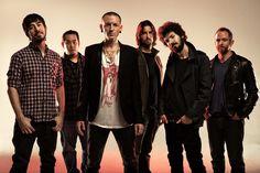 Linkin Park • Turner Field • Atl, GA • 7.11.03 • Summer Sanitarium Tour
