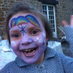 maquillage artistique face painting Maquillages artistiques maquillages enfants princesses papillons animaux
