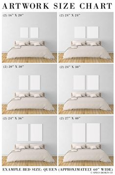 Bedroom Wall Decor Above Bed Cute Ideas Pictures. Awesome Bedroom Wall Decor Above Bed Cute Ideas Pictures. Bedroom Wall Decor Above Bed, Nursery Room Decor, Home Decor Bedroom, Modern Bedroom, Artwork Above Bed, Bedroom Artwork, Bedroom Pictures Above Bed, Above Headboard Decor, Large Artwork