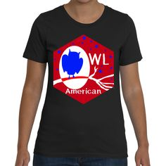 Owl American