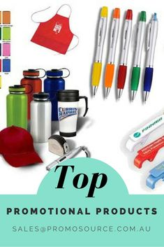 Promosource Australia is one of the best business printing companies in #australia which provides cheap and best printing of your #business  promotional products. #sydney #melbourne #services #business #company #gifts #promotionalproducts #promotional #products
