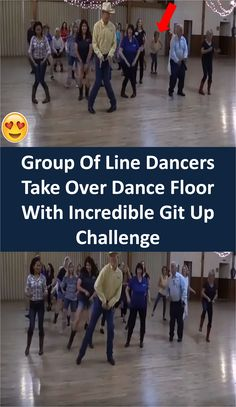 #Group Of #Line #Dancers Take Over #Dance #Floor With #Incredible #Gitup #Challenge Stomach Fat Loss, Dancers, Challenges, The Incredibles, Facts, Treats, God, Amazing, Inspiration