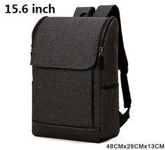 43 Best Bag images   Backpack bags, Taschen, Designer backpacks 2f841ab6a1