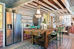 Wabi kitchen | Galería de fotos 22 de 50 | AD