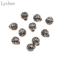 Cheap Beads, Buy Directly from China Suppliers:Lychee Buddhism Alloy 3 Hole Guru Buddha Beads Trendy Hollow Out Beads DIY Handmade Mala Yoga Rosary Jewelry Accessories Enjoy ✓Free Shipping Worldwide! ✓Limited Time Sale✓Easy Return. Buddha Beads, Cheap Beads, Buddhism, Jewelry Accessories, Yoga, China, Free Shipping, Easy, Handmade