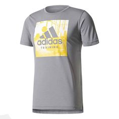 ADIDAS FREELIFT - CD8446 Adidas Logo, Logos, T Shirt, Sports, Mens Tops, Fashion, Human Height, Supreme T Shirt, Hs Sports