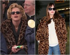 Like Mother, Like Daughter! Melanie Griffith (@MelanieGriffith) | Twitter