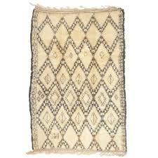 vintage berber rug - Google Search