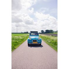 Road Trip in the Perfect Maxi Dress ❤ liked on Polyvore featuring backgrounds and pictures