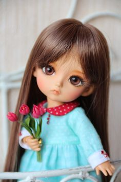 Beautiful Barbie Dolls, Pretty Dolls, Anime Dolls, Blythe Dolls, Cute Owls Wallpaper, Cute Cartoon Pictures, Girly Pictures, Girly Drawings, Cute Baby Dolls