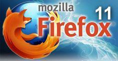 L'équipe de Firefox a annoncé qu'elle reportait la sortie de Firefox 11, initialement prévue pour aujourd'hui, en raison d'un rapport de sécurité sur cette version que l'équipe souhaite évaluer pour s'assurer qu'il n'y aura pas de problème. Jonathan Nightingale, directeur principal de Mozilla Firefox, a choisi de reporter cette version car le mensuel Patch Tuesday de Microsoft est sorti aujourd'hui...