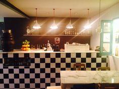 Taberna do largo, Setúbal: Veja 64 dicas e avaliações imparciais de Taberna do largo, com classificação Nº 5 de 5 no TripAdvisor e classificado como Nº 16 de 239 restaurantes em Setúbal.