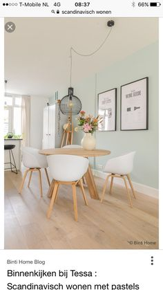 Living Room Kitchen, Home Decor Kitchen, Interior Design Kitchen, Interior Decorating, Luxury Home Decor, Luxury Homes, Tulip, Ideas Para, Swag