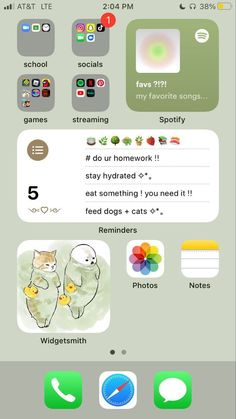 App Covers, Stay Hydrated, I Am Game, Homescreen, Dog Cat, Songs, School, Ideas, Song Books