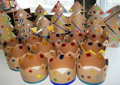 dia de reis King Craft, Diy Crafts To Do, Bible Crafts, Christmas Activities, Pinterest Blog, Christmas Art, Preschool Crafts, Clipart, Projects To Try