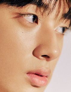 데이즈드 인스타 & 트위터 김민규 Min Gyu, Korea Boy, Kim Min, Beautiful Boys, Entertainment, Kpop, Jellyfish, Asian Boys, Random