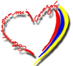 Colombia te llevo en mi corazon ! Colombian Culture, Cali Colombia, Tattoos, Country Tattoo, Places, Venezuela Flag, Funny Good Morning Wishes, Cell Phone Wallpapers, Tatuajes