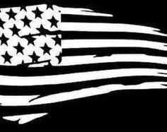 Image result for flag decals